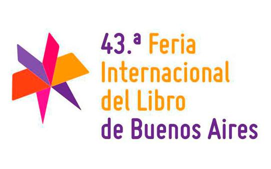43ª Feria Internacional del Libro