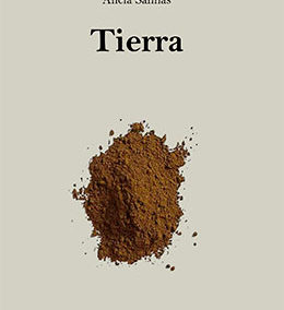 Tierra, Alicia Salinas