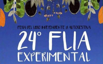 24ª F.L.I.A. Experimental