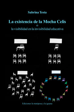 La existencia de la Mocha Celis, SaSa Testa