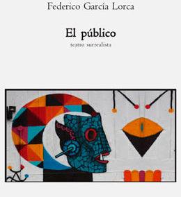 El público, Federico García Lorca