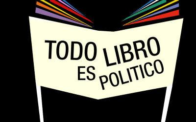 44ª Feria Internacional del Libro