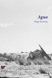 Agua, de Diego Ravenna