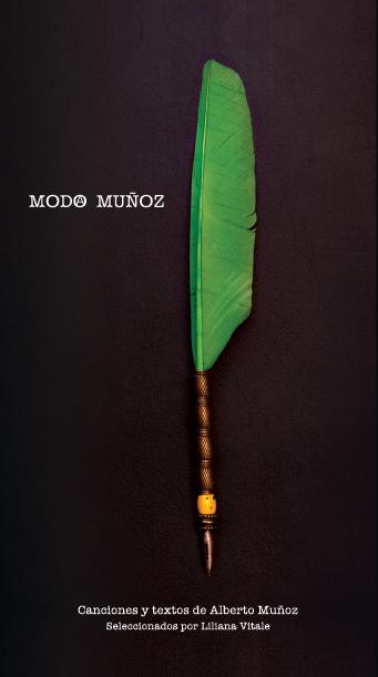 Modo Muñoz